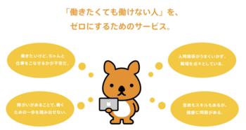 スクリーンショット 2019-09-04 09-04 21.42.14.png